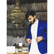 Tayyababid's Profile Photo