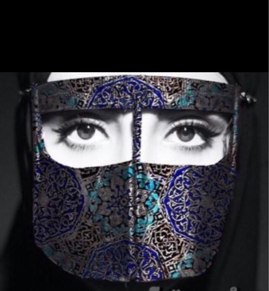 i_Geemalnhair's Profile Photo