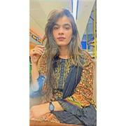 hyrah009's Profile Photo