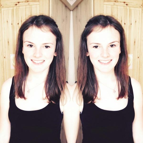 paulaluisa99's Profile Photo