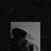 xfgbg456's Profile Photo