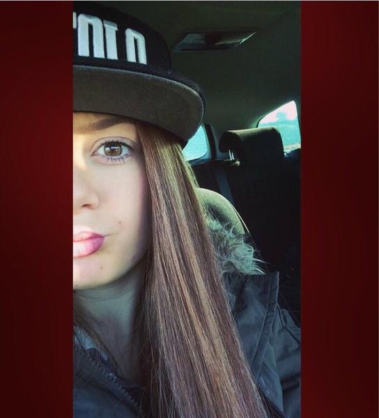 BenedictaLentino's Profile Photo