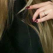 Anna__Cat's Profile Photo