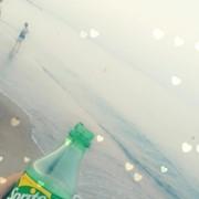 munii5's Profile Photo