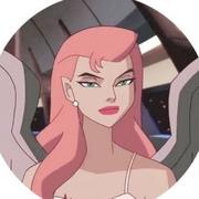 N0faHFC's Profile Photo