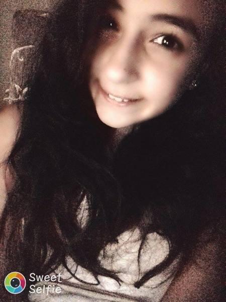 nkamet's Profile Photo