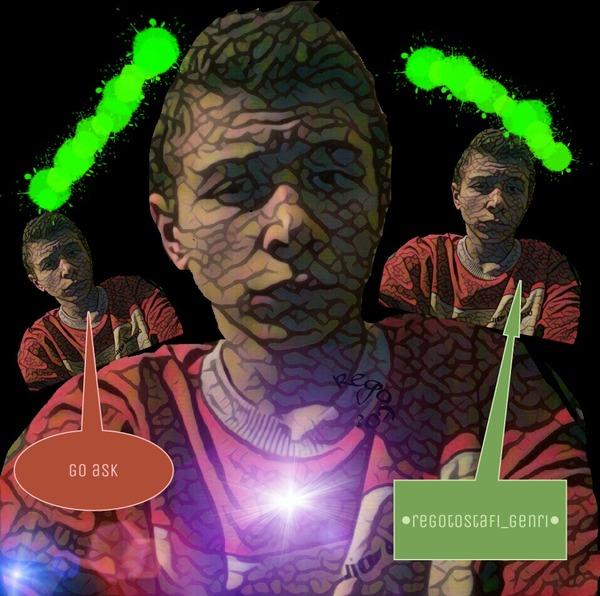 coks777's Profile Photo