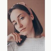 Dobrayaa_n's Profile Photo