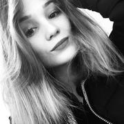 conezka's Profile Photo