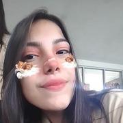 danikcontreras_'s Profile Photo