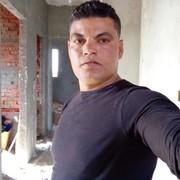 aymanelsed73643's Profile Photo