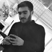 kolge_aze's Profile Photo