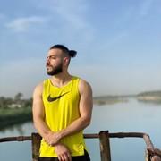 mostfa_alkhfage's Profile Photo