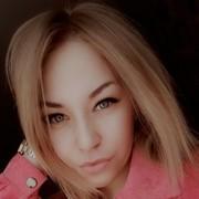 MihajlovaLuba's Profile Photo