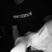 Sutener_Vagin's Profile Photo
