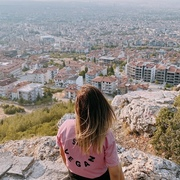 eSmeRNiDa's Profile Photo