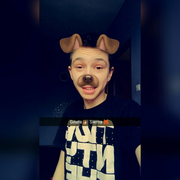 Denis79687's Profile Photo