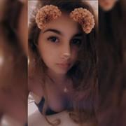 ester_be01's Profile Photo