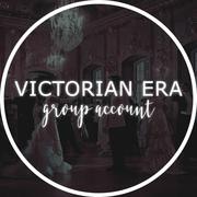 victorian____era's Profile Photo