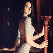 TonyaTomke's Profile Photo