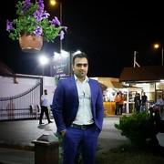 Amin_303's Profile Photo