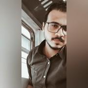Abd_ElRahman_boody's Profile Photo