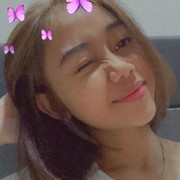 joycegth's Profile Photo
