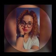 desimartinotti's Profile Photo