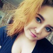 MisaSegruskaBozdechova's Profile Photo