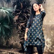 HinaXehra's Profile Photo