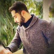 HassanShahid237's Profile Photo