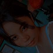 acoqare's Profile Photo