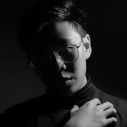 Nguyenducphuong__'s Profile Photo
