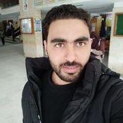 hazemelmeshad's Profile Photo