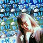 godrevylighthouse_'s Profile Photo