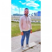 mhmddhabua's Profile Photo