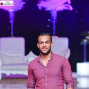 mohamedkhames3's Profile Photo