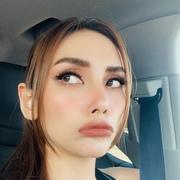 devaniaa's Profile Photo