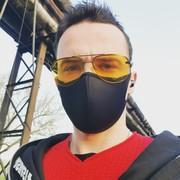thestarkdex's Profile Photo