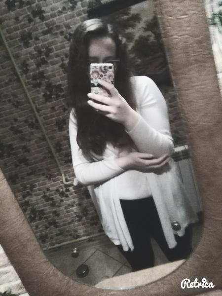 Natalcia242's Profile Photo