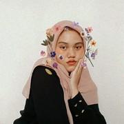 ajngnjni's Profile Photo