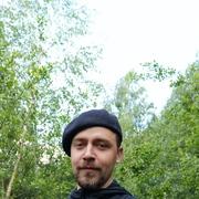 dark_alex's Profile Photo