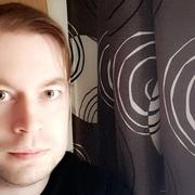 deeveri's Profile Photo