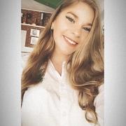 angelique_pkm's Profile Photo