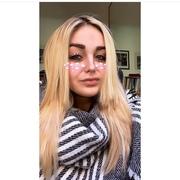 GretaLivi's Profile Photo