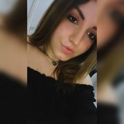 mada018's Profile Photo