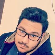 keemyabolbol's Profile Photo
