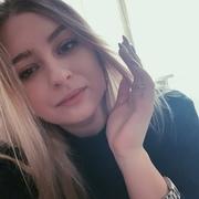 blvliz's Profile Photo