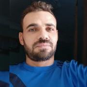 HumanDignity's Profile Photo
