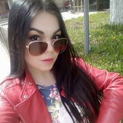 TanyaShamber's Profile Photo